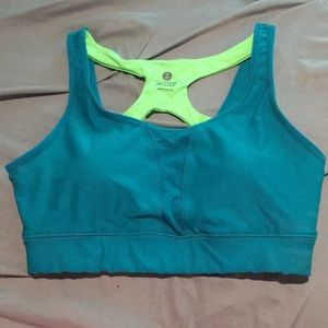 Old Navy Sports Bra